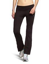 Puma Ladies ESS Gym Pants - Size 16