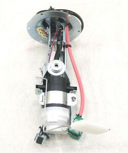 NEW Spectra Fuel Pump Module Assembly SP4017M for Nissan D21 2.4 I4 2.6 V6 88-92