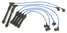 Spark Plug Wire Set fits 1996-2004 Nissan Frontier Pathfinder Xterra  NGK STOCK