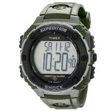 Timex Wristwatches  bb0fecc875