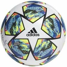 Adidas Finale 19 Official Match Ball of Champions Fifa Size 5, 100% Authentic
