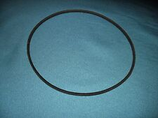 NEW DRIVE BELT V BELT FOR HUSKY C602H  60 gallon compressor