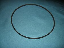 NEW DRIVE BELT V BELT FOR HUSKY C601H  60 gallon compressor