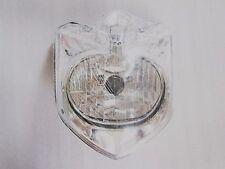 Front Headlight Head Light Headlamp For Yamaha FZ8-N FZ8 2010 2011 2012 2013 NEW
