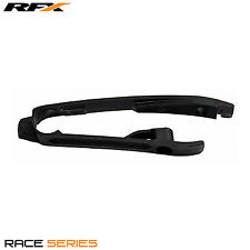 RFX Swingarm Chain Slider (Black) KTM SXF 250 350 450 2011 2012 2013 2014 - 2018