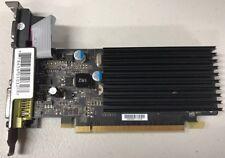 XFX NVIDIA GeForce 8400 GS 213443264 PV-T86S-YHLG PVT86SYHLG  T4 B2