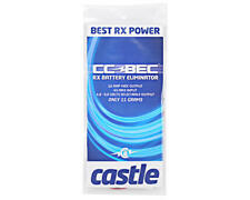 Bec 2-6s 10a Castle Creations - 010-0004-00