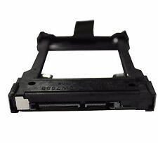 "Lenovo Micro SATA 1.8"" to 2.5"" Hard Drive SSD-SATA Converter Adapter 42W7888 -c"