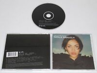 Natalie Imbruglia / Left Of The Middle ( Rca / BMG 74321 571382) CD Album De