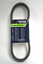 OEM Arctic Cat Textron 14-18 Wildcat Trail & Sport Drive Belt 0823-421 0823-497