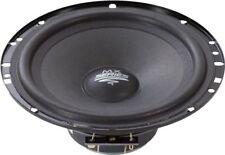 Sistema audio MXS 165 EVO 165 mm carta ALTOPARLANTI MEMBRANA