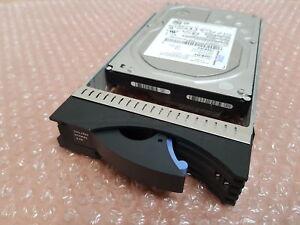 IBM 3TB 3.5'' NL SAS 6G 7.2K System Storage Hard Drive 81Y9886 81Y9878 81Y9890
