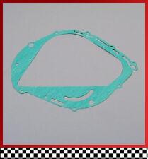 Kupplungsdeckel-Dichtung f. Suzuki GN 250 - Bj. 85-90