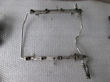 AUDI A8 1A SERIE 4.2 V8 220 KW TIPTR. BER. (1994-2002) RICAMBIO TUBO INIEZIONE 4