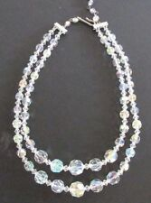 Necklace Vintage & Antique Jewellery without Metal