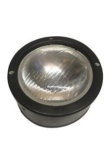 Hauptscheinwerfer Scheinwerfer für Deutz D 2506 3006 4006 4506 5006 5206-13006