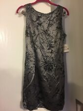 Womens Dress Size 11 New With Tags