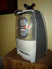 Spillatore/Frigorifero per birra in fusti da 5 litri,