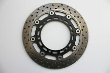2001 YAMAHA YZF R1 FRONT RIGHT BRAKE DISC