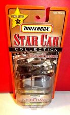 Matchbox Star Cars Untouchables car value priced $7.99 shipped!!