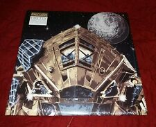Firefly Television Soundtrack Record Greg Edmonson 2 Lp Set Vinyl Joss Whedon