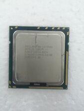 Intel Core i7-990X Desktop Processor Extreme Edition LGA1366 for X58 Work