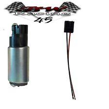 New Replacement  Fuel Pump 2006-2007 Suzuki GSXR600 GSXR 600