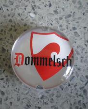 DOMMELSCH-NIEDERLANDE--Philips Perfect Draft Médaillon Magnet-FÜR ZAPFANLAGE-TOP