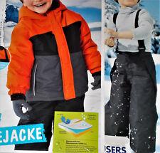 Wasserabweisende Größe 92 Jacken für Jungen günstig kaufen
