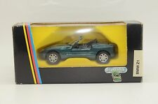 BMW Z1 Schabak 1160 Made in Germany 1/43