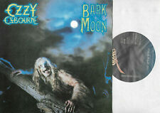 >> Ozzy Ozbourne - Bark At The Moon <<