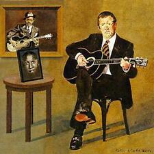 Eric Clapton Me and Mrs Johnson CD 14 Track European Reprise 2004