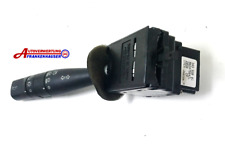 Peugeot 306 Steering Column Switch Indicator Stalk 96247564ZL Jaeger