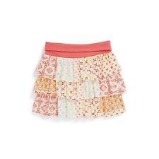 Roxy Kids Sz 5 Medium Skirts Layer Cake