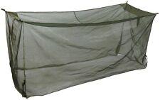 USGI New Mosquito Net Large Field Type Insect Bar 100% Nylon Netting US Military