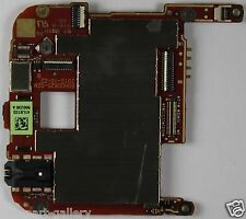 cell phone htc printed circuit board ebay. Black Bedroom Furniture Sets. Home Design Ideas