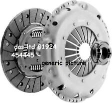 TOYOTA RAV4 2.0 VVTi Spingidisco Cuscinetto frizione 3 PZ
