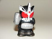 SD Kamen Rider OOO Sagohzo Combo Figure from OOO Set! (Masked) Ultraman