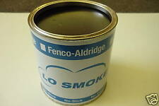 Graphite Grease, semi-solid Suitable for all uses 25 KG