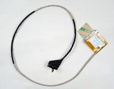 3D Display Kabel  für ASUS  G74 G74S G74SX  LED LVDS Video  Cable