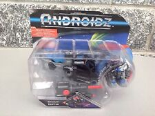 Androidz Planet Stealth Copter Android Misb