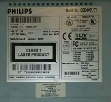 212408-001 Compaq 212408-001 COMPAQ 212408-001