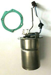 New!!! Burner for Webasto Thermo Top C E Z Diesel 12 V full set