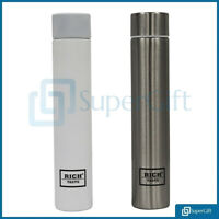 Thermos Flask Thermal Insulated Heavy Duty Stainless Steel Hot Cold Coffee Tea