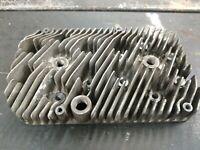 Polaris IQ Shift 550 HO Snowmobile Engine New Rem Cylinder Classic Dragon EC55PM