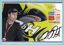 Frentzen Heinz-Harald     1-3/0052