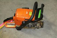 Strong Stihl MS291 Chainsaw  POWER HEAD