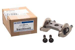 Ford F250 6.0L Diesel Powerstroke Engine Intake & Exhaust Valve Rocker Arm OEM