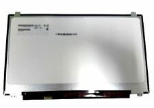 "Lenovo Ideapad 300-17isk 80QH LED LCD Screen for 17.3"" WXGA+ Display Panel New"