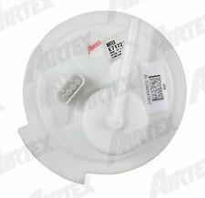 Airtex E7172M Fuel Pump Module Assembly